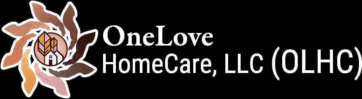 OneLove HomeCare, LLC (OLHC)